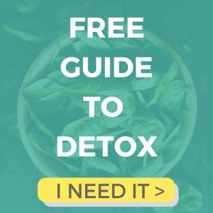 free detox guide