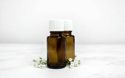 Detoxing with Essential Oils: The Ultimate Guide