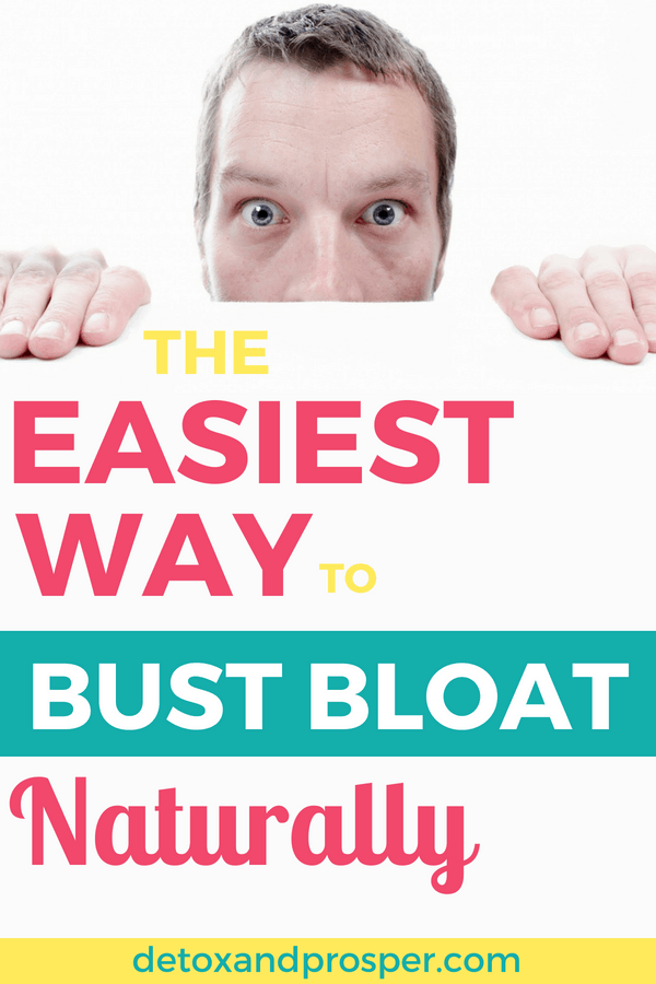 Are you bloated? Looking for ways to get rid of bloating naturally? This simple protocol is the easiest, most effective natural solution for bloating. I'm proof that it works! Click to discover the results for yourself :)