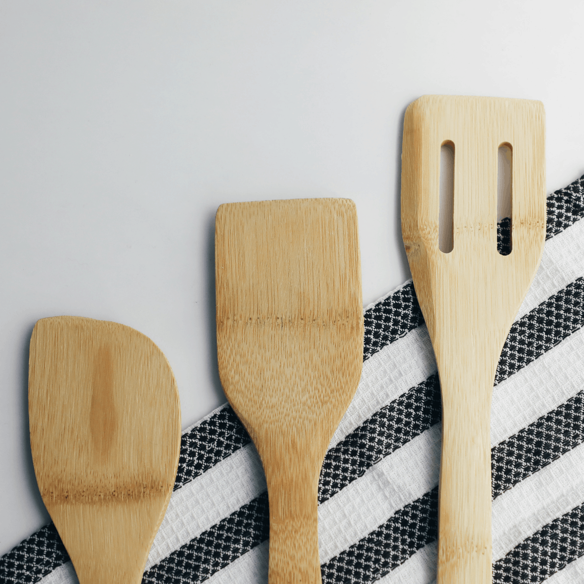 Best Non Toxic Cooking Utensils